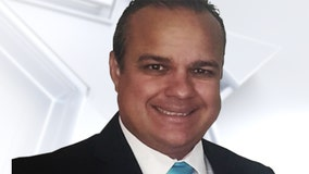 Marco Lopez (D) projected to be Osceola County's first Latino sheriff
