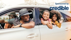 This is the best way to lower your car insurance costs