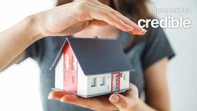 Do you need homeowners insurance?