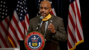 Denver mayor encouraged virtual Thanksgiving before flying to Mississippi for holiday
