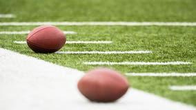 All NFL teams will enter intensive COVID-19 protocol Saturday