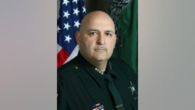 Seminole County sergeant dies from complications due to COVID-19