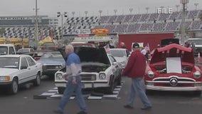 Daytona Turkey Run event to go on as scheduled, despite pandemic