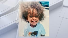 Mom of toddler who died in hot car wants justice after charges dropped in case