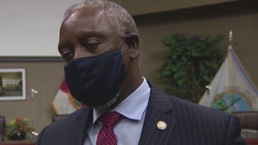 Orange County mayor wants to fine repeat offenders violating safety protocols during pandemic
