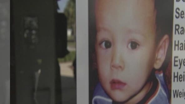 Trenton Duckett case: 14 years missing and mystery continues