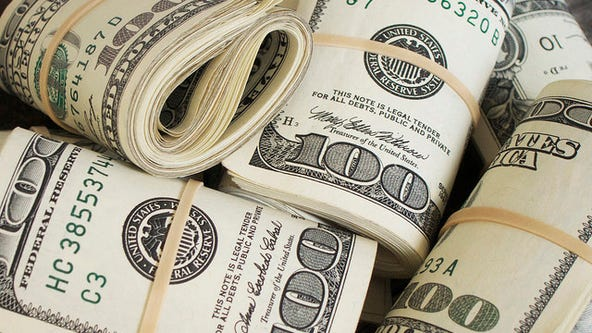 Florida announces $28 million for COVID-19 relief employment