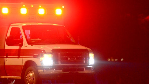 Unborn twins die after mother injured in Chatham fight