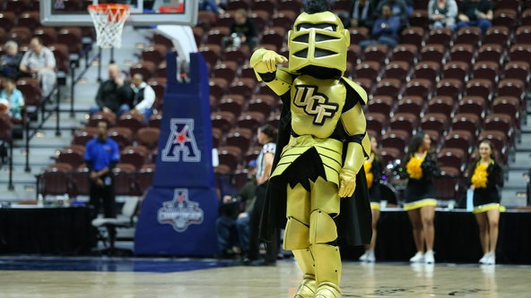 UCF men's basketball season opener postponed due to COVID-19 cases