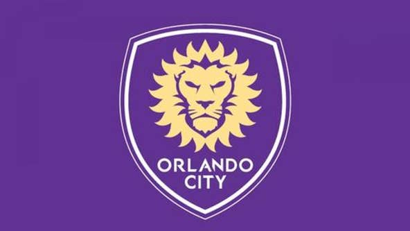Carlos scores first of the year as City draws Inter Miami on Wednesday