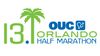 Competitive running returns to Orlando Saturday, with safety measures