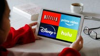 Senator proposes free streaming to curb COVID-19 spread during holiday season
