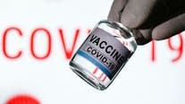 County-by-County: How to get the COVID-19 vaccine in Central Florida