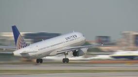Good Samaritan helps unconscious traveler during flight, experiences COVID-19 symptoms