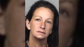 Florida deputies seek help in locating woman last seen in Sept. 2019