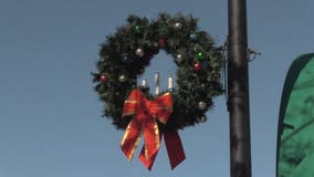 DeLand Christmas parade a no-go this year, but Santa is still coming to town