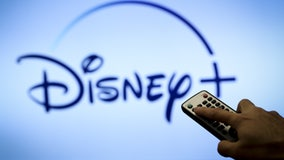 Disney dives deep into streaming with a supersized line-up of content planned for Disney+, Hulu & ESPN+