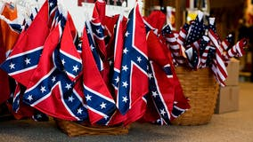 Florida lawmaker files bill to remove Confederate memorial days from state's list of legal holidays