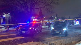 Man shot and killed by Minneapolis police at 36th and Cedar