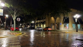 Winter Park Village slated for major redevelopment