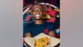 New Orlando restaurant defies the odds, flourishes during pandemic