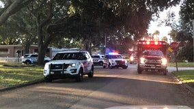 Investigation underway after Orlando woman dies from severe burns