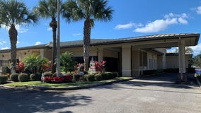 Winter Park nursing home prepares to receive COVID-19 vaccine Saturday
