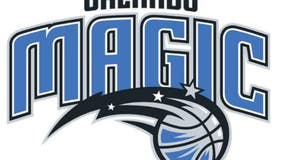 Brotherly affair: Moe, Franz Wagner both play for Orlando Magic