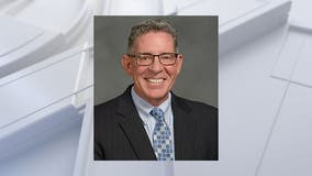 Virtual memorial to be held for Flagler Palm Coast principal who died of COVID-19