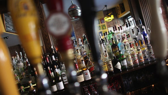 Gov. DeSantis signs 'alcohol to-go' bill