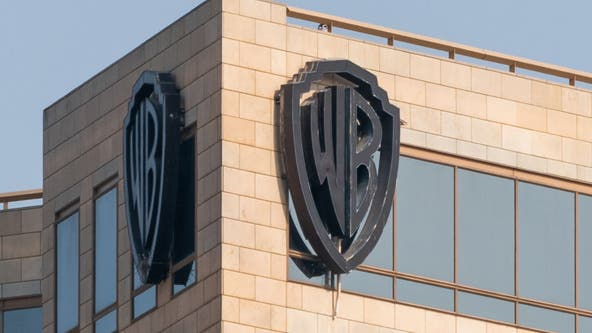 Warner Bros. to release all 2021 films on HBO Max and in theaters at same time