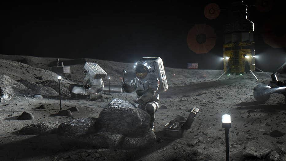 NASA-artemis-astronauts-on-the-moon-043020.jpg