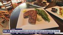 The Black Hammock Adventure Complex celebrates 22 years