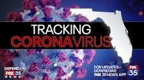 Florida reports 3,263 news coronavirus cases on Tuesday; 48 new deaths