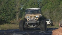 Ol' Florida Jeep & Offroad in Lake County