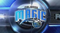 Magic can't stifle Hawks' late rally, suffer 5th straight loss