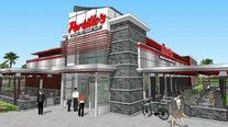 Portillo's announces opening date for 1st Orlando location