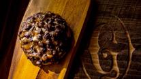 Gideon's Bakehouse to open Disney Springs location on Saturday