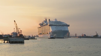 Cruise industry expert on Carnival's latest suspensions, cancellations
