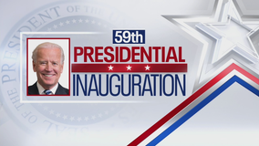 Central Florida members of Congress discuss inauguration preparations