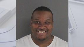 Deputies say man shot by girlfriend's father