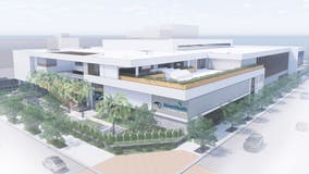 Orlando Magic, AdventHealth announce details of downtown training facility