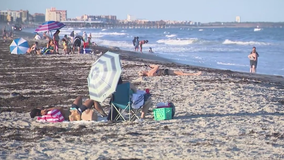 Brevard County spending $16 million in beach renourishment projects