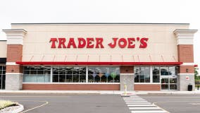 Trader Joe's, Instacart to offer employees incentives to get COVID-19 vaccines