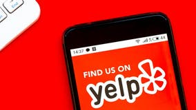 Yelp will indicate how well restaurants enforce masks, social distancing