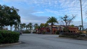 Shopping plaza near Disney to be demolished through eminent domain