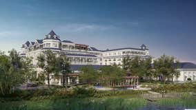 Winter Park residents sound off on Henderson Hotel proposal