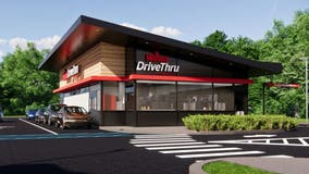 Grand opening of Wawa drive-thru in Falls Township set for Friday