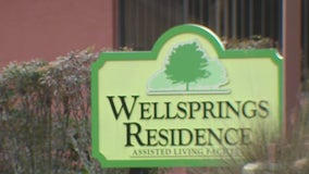 Owners of Apopka assisted living facility still waiting for vaccine