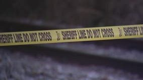 Body discovered near railroad tracks in Sanford